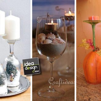 decorazioni-bicchieri-vetro