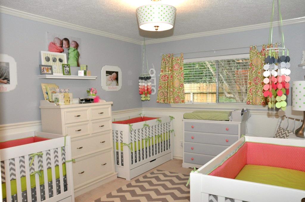 Decorazioni Per Camerette Per Bambini : Disegni per camerette soggetti monocolore disegni per camerette