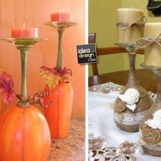 idee-decorazione-creativa-bicchieri