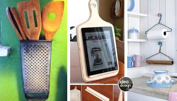 I like it ideadesigncasa for Idee x la casa fai da te