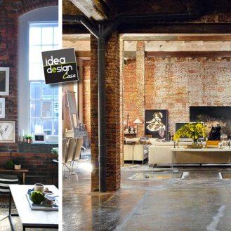 idee-soggiorno-stile-vintage
