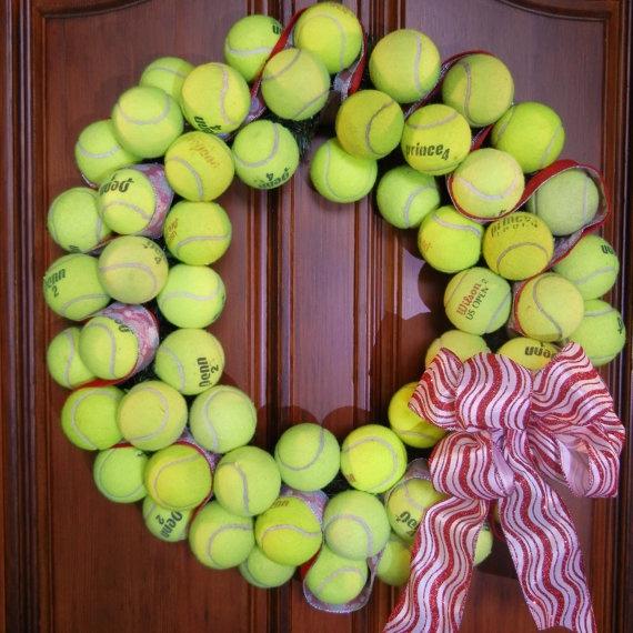 palla-da-tennis-riciclo-22