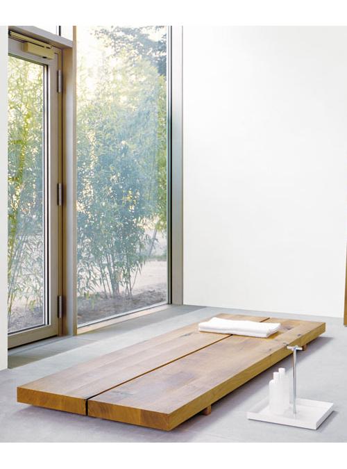tavolini design salone 15