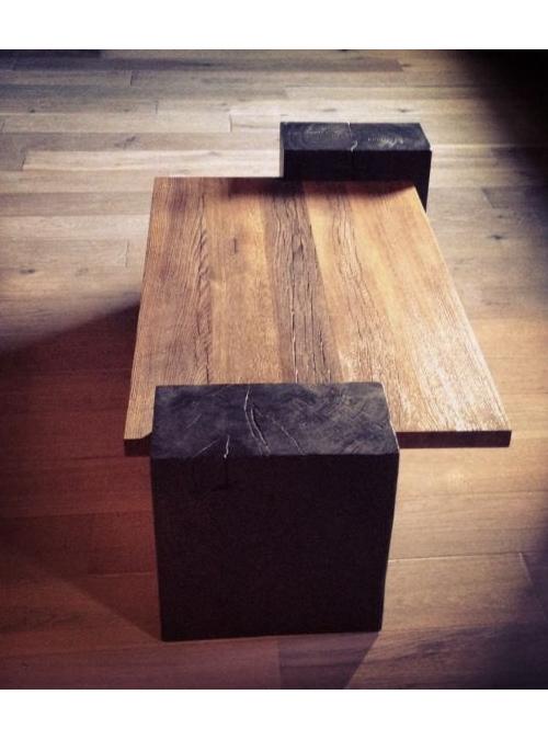 tavolini design salone 21