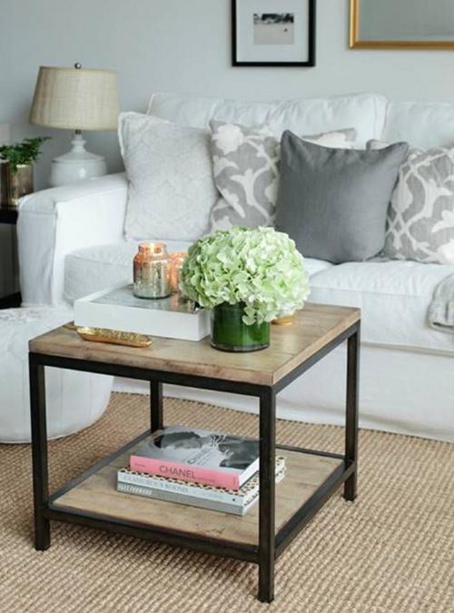 Tavolini da salotto in legno firmati designxtutti bellissimi for Tavolini in legno e vetro