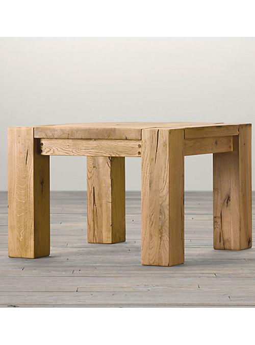 tavolini design salone 9