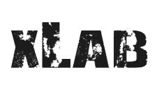 http://www.designxtutti.com/arredamento/zona-bagno