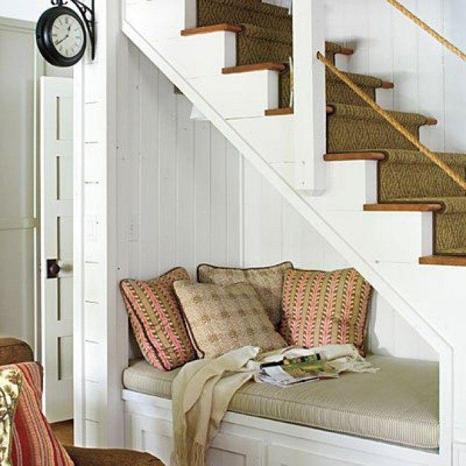 cucine sotto le scale : Leave a comment Annulla risposta