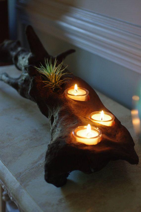 candele creative 11