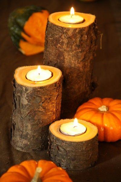 candele creative 7