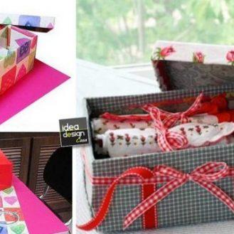 riciclo-creativo-scatole-scarpe