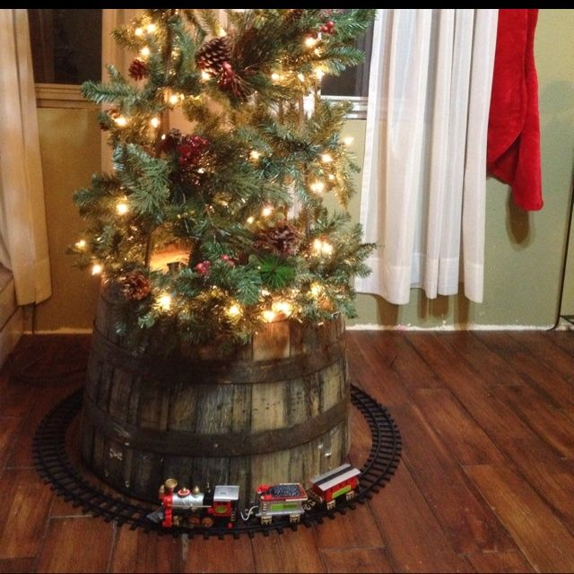 Cat Proof Christmas Tree For Sale