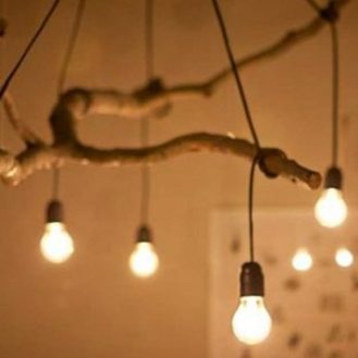lampadine-fai-da-te-tronco