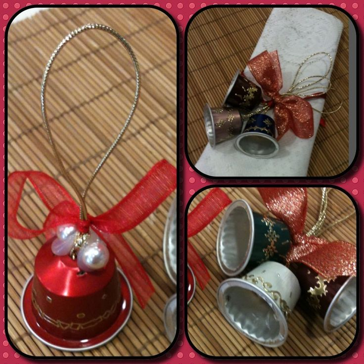 riciclare cialde caffe 14