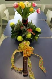 riciclo racchetta da tennis 12