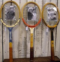 riciclo racchetta da tennis 5