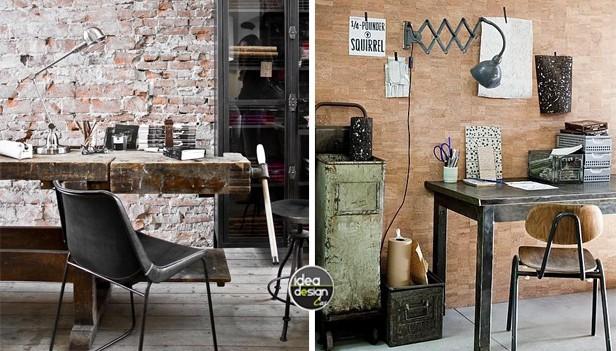 Mobili bagno neoclassici idee creative di interni e mobili for Subito it arredamento padova
