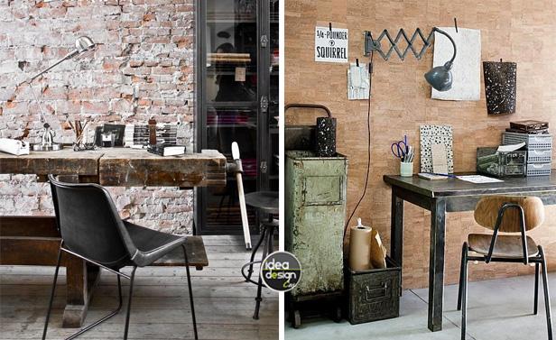 Arredo bagno zona industriale padova design casa for Arredo ufficio padova