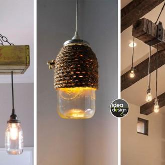 lampadari-fai-da-te-materiale-di-riciclo4
