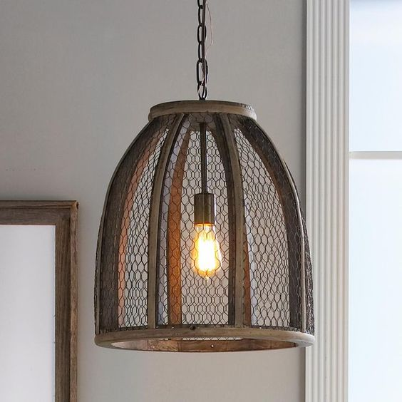 lampadari originali : lampadari originali 10