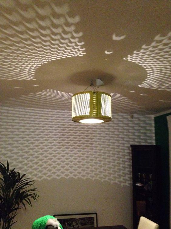 lampadari originali : lampadari originali 16