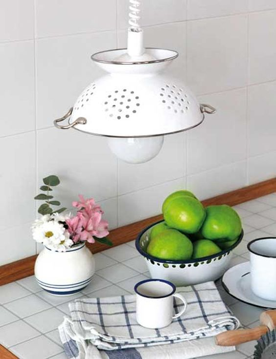 lampadari originali : lampadari originali 20