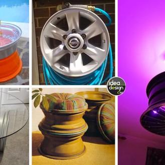 riciclare-cerchi-auto3
