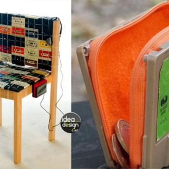 riciclo-creativo-musicassette