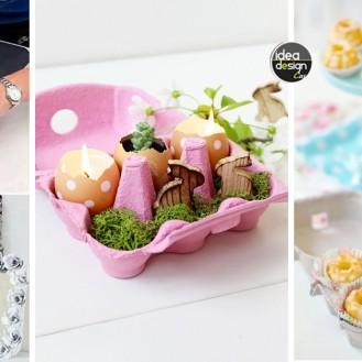 riciclo-creativo-scatole-delle-uova2