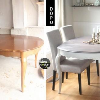 rinnovare-tavolo