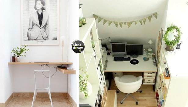 arredare-piccolo-ufficio-casa
