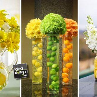 decorazione-con-limoni-e-arancie