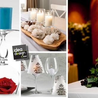 decorazioni-bicchieri