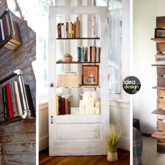 libreria-fai-da-te-riciclo3