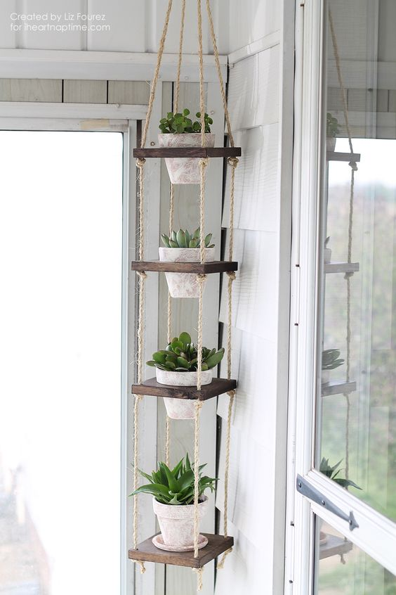 ottimizzare spazio dentro casa 11