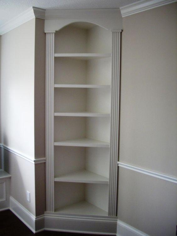 ottimizzare spazio dentro casa 6