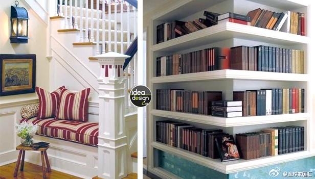 ottimizzare-spazio-dentro-casa