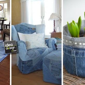 riciclare-vecchi-jeans