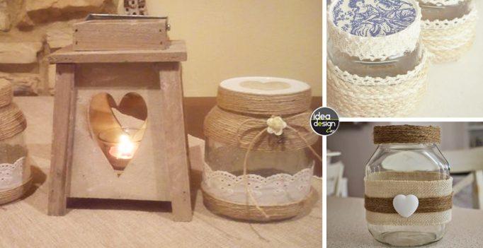 Lampada Barattolo Nutella Concorso : Nutella arredamento mobili e accessori per la casa a