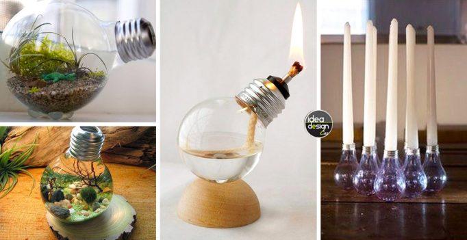 Casa karman illuminazione lampade originali per una casa unica
