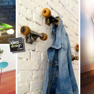 riciclo-creativo-skate-board