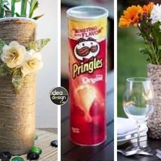 riciclo-creativo-tubi-patatine