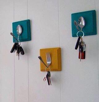 appendi_chiavi fai da te 2