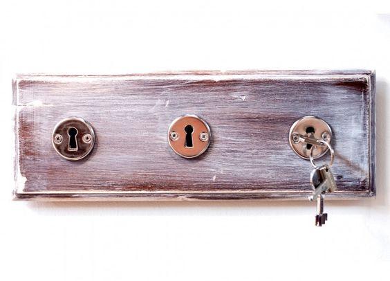 appendi_chiavi fai da te 3