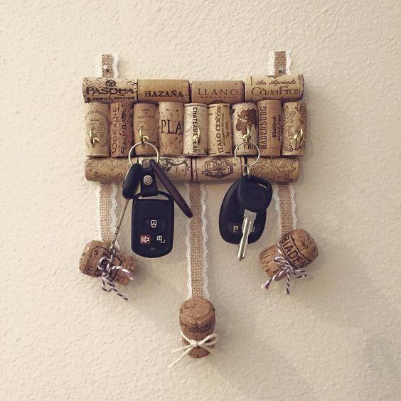 appendi_chiavi fai da te 9