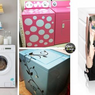 decorazione-lavatrice-idee1