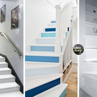 decorazione-scale-casa1
