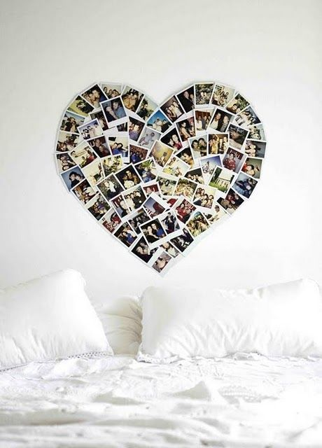 decorazioni-creative-con-foto-19