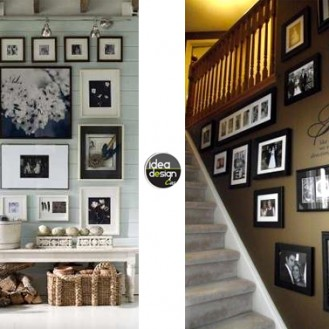 decorazioni-creative-con-foto