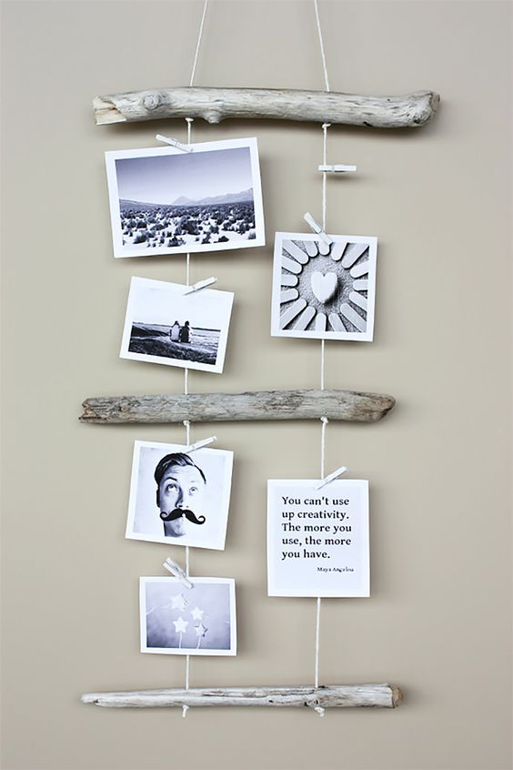 decorazioni-creative-con-foto-5